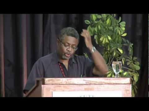 2010 Couchiching Conference: Shifts in Global Power