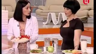 Средства, снижающие аппетит -- что бы такого съесть, чтобы похудеть?