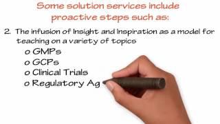 Compliance Insight-value