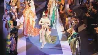 Miss THAILAND 2013