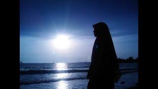 cinta tasikmalaya (Original) - ASAHAN