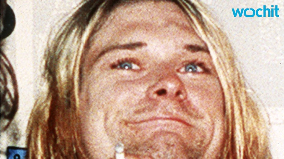 a discussion on whether kurt cobains death was caused by suicide or murder Read this essay on research narrative- kurt cobain unsolved kurt cobain: suicide or murder number one cause of death in teens is suicide.