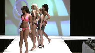 Video Miss Teen Swimsuit Competition download MP3, 3GP, MP4, WEBM, AVI, FLV Agustus 2018