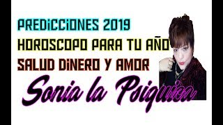 virgo-2019-horscopo-salud-dinero-amor-sonia-la-psiquica