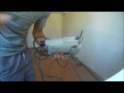 0 - Здувся ламінат — як виправити?