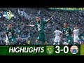 [HIGHLIGHTS] Persebaya vs Persija | Liga 1 2018