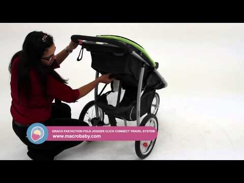 macrobaby---graco-fastaction-fold-jogger-click-connect-travel-system