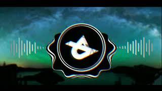 New World - KIRA (NCS) [Spectrum]