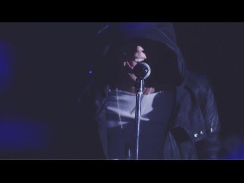 flumpool「夜は眠れるかい?」MusicVideo