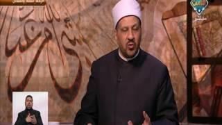 مجدى عاشور: عزوف الشباب عن الزواج موجة وليس ظاهرة.. فيديو