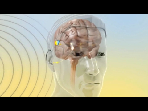 the-tinnitus-clinic:-leeds-clinic-offering-pioneering-treatment-in-yorkshire