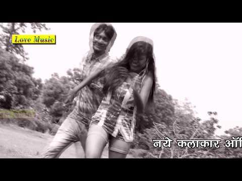 Tu Bhula Gailu    Latest Bhojpuri Sad Song 2016    तू भुला गइलू    Atal Ji