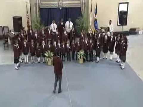Carolina Adventist Academy - Whiteville, NC