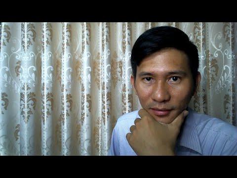 học autocad cho người mới bắt đầu tại kienthuccuatoi.com