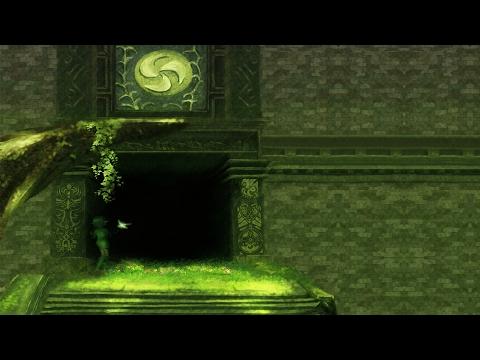 The Legend Of Zelda | Short Music Compilation Vol. II
