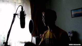 Готовый Рэдди-Это не рэп (На студии 720 HD)