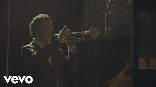 Till Brönner - Recording The Good Life (English)