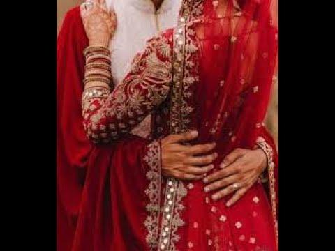 Pakistani Marriage Bureau, Matchmaker for Pakistanis in USA, UK, Australia, Canada