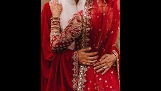 Pakistani Marriage Bureau, Matchmaker for Pakistanis in USA, UK, Australia, Canada