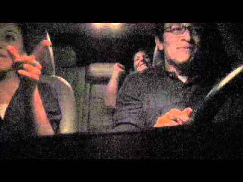 Crunkcab Karaoke-HD