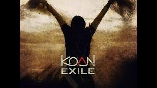Koan - Unity (Tecumseh Mix)