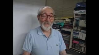 2017夏の特別講座受講希望者受付中!! 7/26.27.28樋口一葉『雪の日...