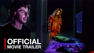 FaZe Rug: Crimson - Official Movie Trailer