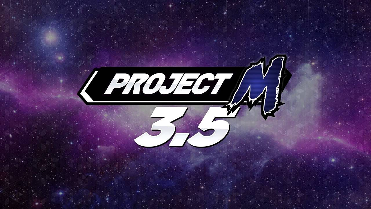 Project M Theme - Youtube-8352
