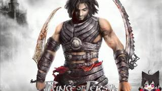 Prince of Persia: Warrior Within - Military Aggression Resimi