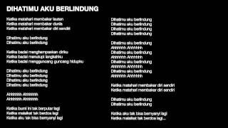 Download Mp3 Dihatimu Aku Berlindung - Iwan Fals & Sawung Jabo