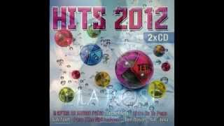 Hits 2012 CD2   All the Biggest Hits of 2012 TETA