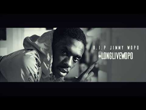 Stunna 4 Vegas - No Reason Ft. Jimmy Wopo (Prod. By Cre8) Official Video