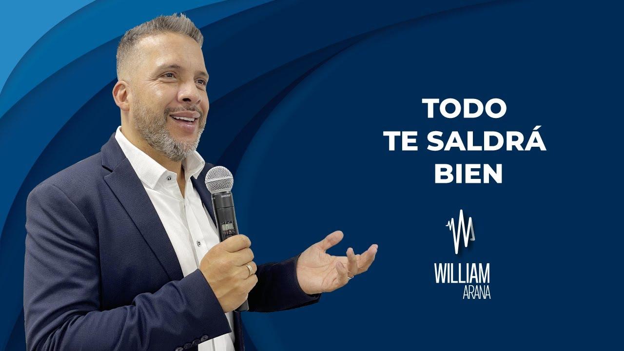 Download A solas con Dios con William Arana l 29 de Septiembre