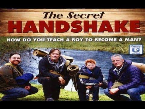 drama movies full length 2016 ,The Secret Handshake 2016, hollywood movies 2016 full movies