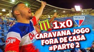 Sampaio Corrêa 1 x 0 Fortaleza - Melhores momentos - Série B #Rodada27 #Parte2 (14/09/2018)