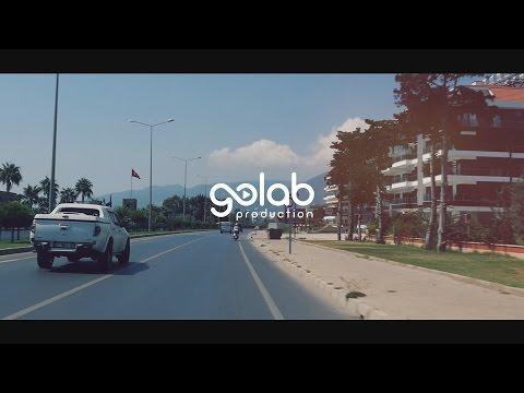 Alanya, Turkey (travel Video)