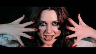 Премьера клипа ВИА Месхи - Инсомния | Смотрите новый клип первыми | Выпуск # 16