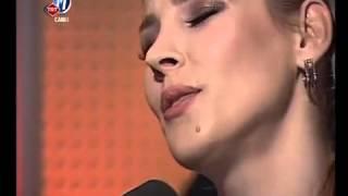 Funda Arar   Senden Öğrendim Fuat Güner'le Video