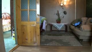 Продажа дома в Красном Бору(, 2014-04-30T12:50:31.000Z)