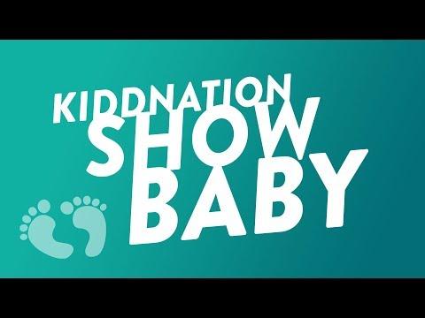 Kidd Kraddick Morning Show - KiddNation:  Big Al Wants a show baby