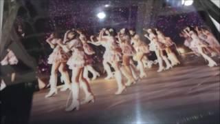 存在する理由 DOCUMENTARY of AKB48 劇場限定グッズ1 シェアOK お気軽に...