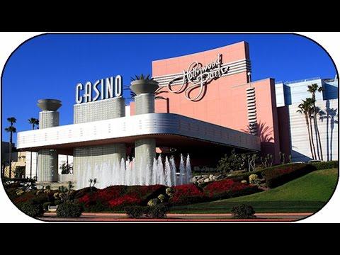 gta 5 online casino dlc mega fortune