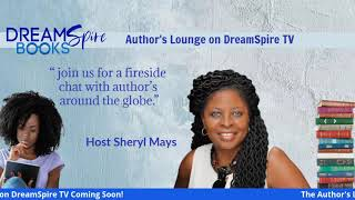 DreamSpire Books Promo