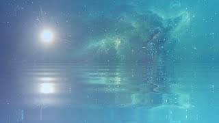 Instrumental ambient Music: New Age music: Relaxing Music; Relaxation Music; Paul Landry