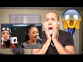 LITTLE MIX GOING NOWHERE LIVE SIRIUS XM REACTION mp3