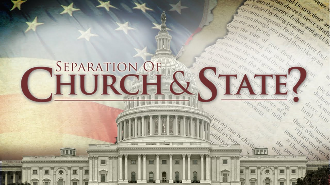 Image result for Church and government images