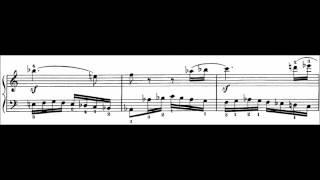 Beethoven - Concerto pour piano No. 1 - III. Rondo, Allegro
