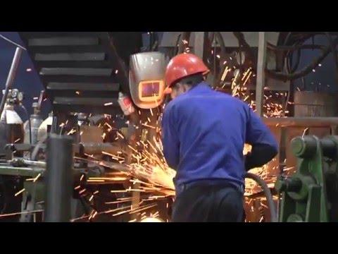 Трубный металлопрокат в Екатеринбурге и области