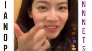 Download lagu [01/05/2019] Joanne Tseng Instagram Live| Chiao Chiao (Qiao Qiao) (喬喬)| Zeng Zhi Qiao(曾之喬)