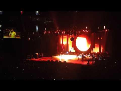 Sonu Nigam (Live) - Mar jau ya jee lu zara